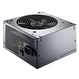 COOLER MASTER Power Supply Thunder 500W [RS500-ACABM3-EU] - Power Supply Below 600w